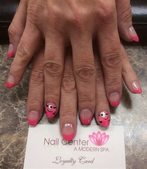 Manicure Salon Near Me by Shellac Gel Manicure Nail Salon In Acworth Near Me