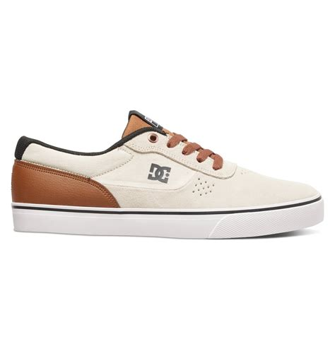 colored shoes dc shoes s switch s shoes colored dc shoes