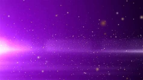 motion graphics  background  copyright