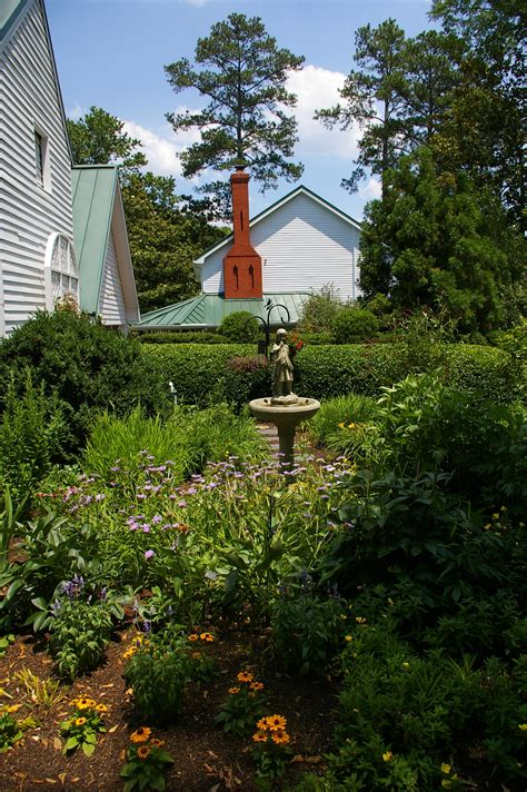 home beautification home beautification beautification photo gallery keep