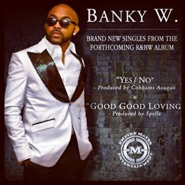 jasi banky w mp3 apexwallpaperscom music for the weekend celebrating banky w king of the
