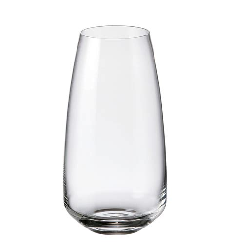 bicchieri cristallo boemia set 6 bicchieri flute alizee in cristallo bohemia di