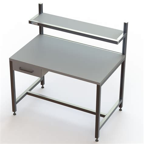 assembly benches manufacturing assembly benches maytec australia