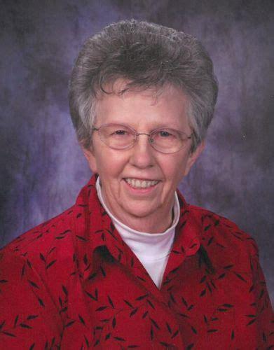 rosemary thompson obituary humboldt iowa