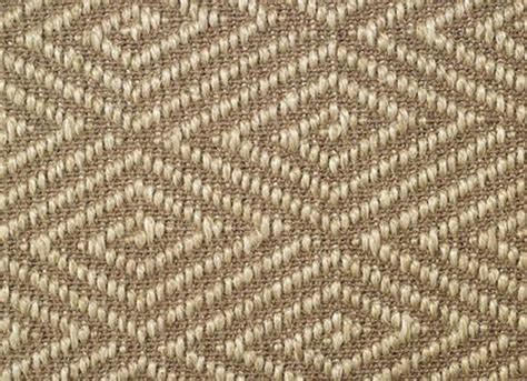 stark rugs outlet sisal rugs mcgrath ii