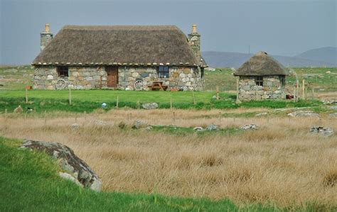 10 best images about outer hebrides south uist on