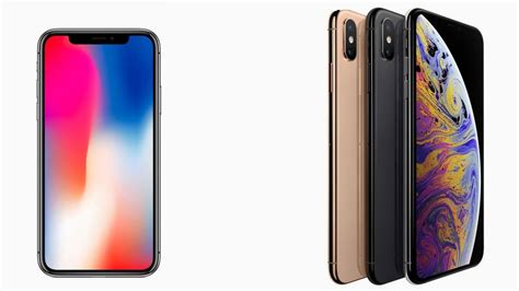 iphone xs max  iphone  macworld uk