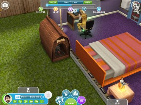 sims freeplay bench woodworking bench sims diy woodworking project