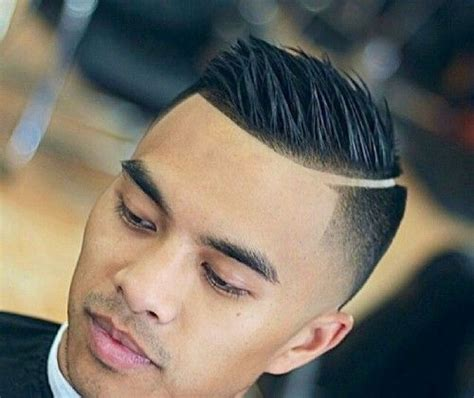 comb over fad typebhairstyles best 20 comb over fade ideas on pinterest side part
