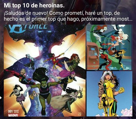 los 5 mejores villanos de dc comics hero fist about marvel dc comics 174 amino