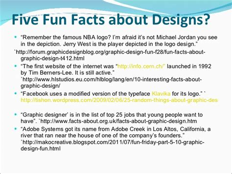 what is layout graphic design graphic design powerpoint