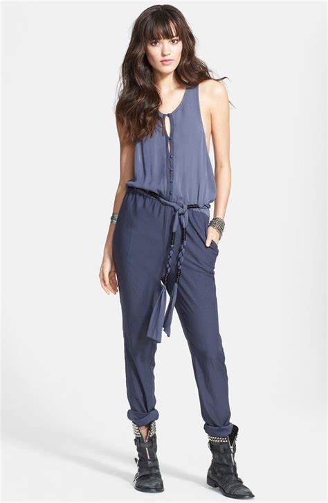 jumpsuits with flat shoes the best shoes to wear with every style of jumpsuit