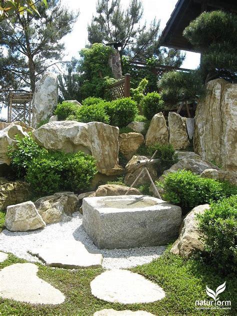 japanischer garten sachsen japang 228 rten zeng 228 rten naturform garten und