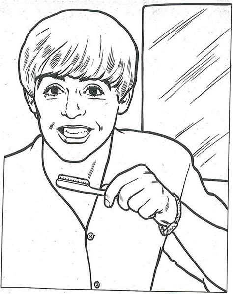 The Beatles Coloring Pages / recipesvideo.info