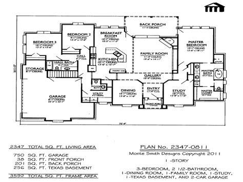 3 master bedroom floor plans 2 story master bedroom 2 story 3 bedroom house plans 3