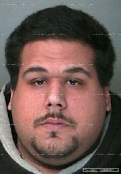 Arrest Records Suffolk County Ny Joseph Fornabaio Mugshot Joseph Fornabaio Arrest Suffolk County Ny Booked For