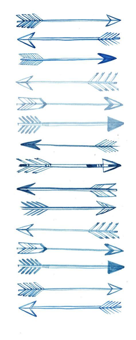 design meaning best 25 simple arrow tattoo ideas on pinterest arrow