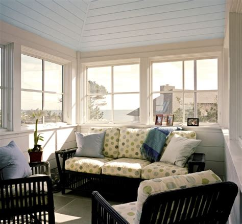 Windows For Porch Inspiration 1000 Images About Sun Porch Ideas On Pinterest Shelves Cake And Side Porch