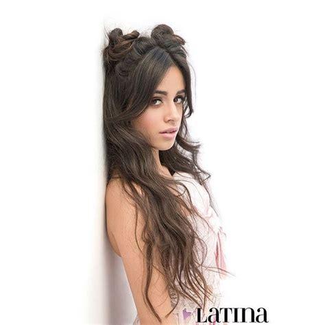 camila cabello hair styles camila cabello hairstyle long hair hairstylesmill