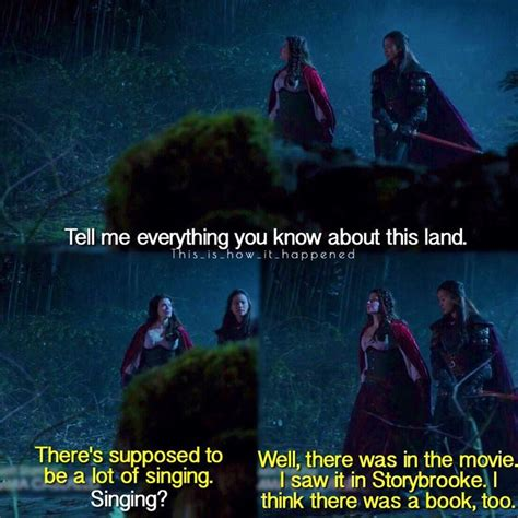 once upon a time ruby slippers ruby and mulan 5 18 quot ruby slippers quot oncer s once