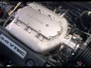honda accord sedan picture 30 of 30 engine my 2003
