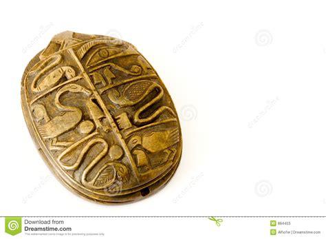 imagenes escarabajo egipcio escarabajo egipcio fotos de archivo imagen 884453