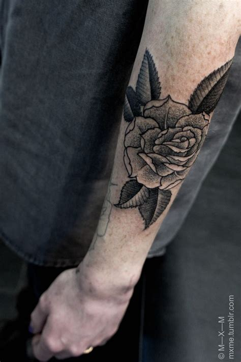 unique rose tattoo designs top 10 forearm designs forearm tattoos
