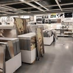 ikea 193 photos 301 reviews furniture stores 2901 potomac mills cir potomac mills