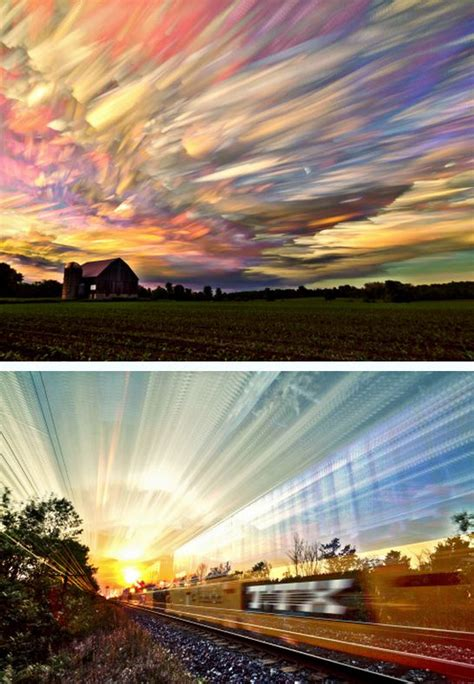 best for time lapse 17 best ideas about time lapse photography on