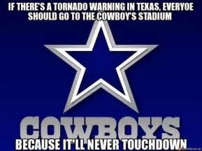 Dallas Memes - dallas cowboys jokes memes