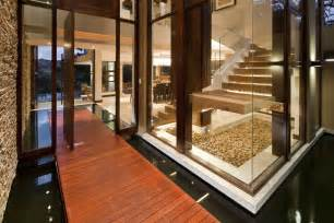 Modern House Designs And Floor Plans Philippines zen house designs and floor plans philippines