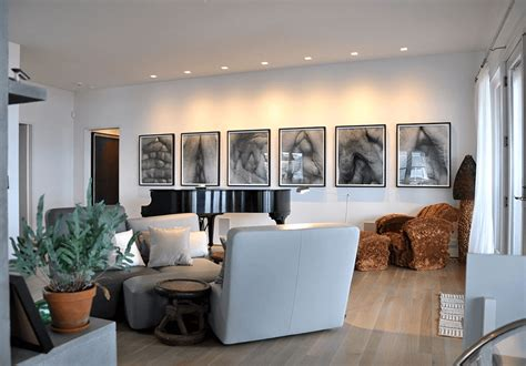 great room gallery installations by pro electric ltd 5 things to know about recessed lighting professional