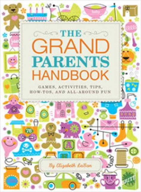 you re a grandparent books congratulations you re a grandparent cool picks