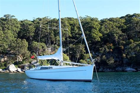 airbnb boats in sydney luxury yacht on sydney harbour boats for rent in darling
