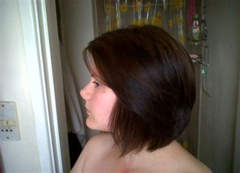 dye hair with coffee homemade coffee and honey hair serum