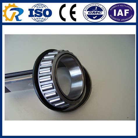 Tapered Bearing Lm29749lm29710 Fbj ntn taper roller bearing cr1252l with seal view ntn bearing ntn ntn product details from