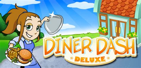 Diner Dash Full Version Apk Free Download | diner dash deluxe v3 24 9 android apk full version game