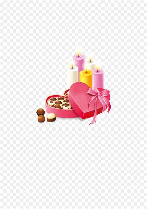 clipart san valentino san valentino cuore regalo clip regalo regali di