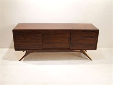 furniture auctions mid century modern furniture auction