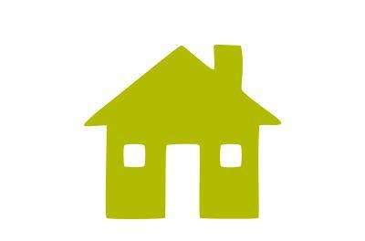 münstersche zeitung wohnungen eine wohnung ein appartement oder ein zimmer suchen