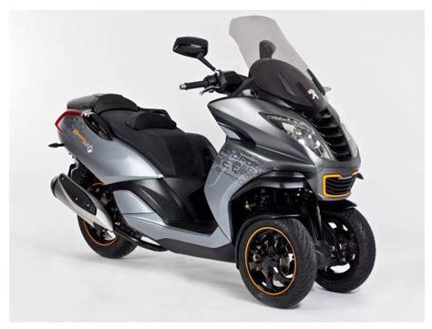 peugeot motos colombia motos peugeot colombia peugeot