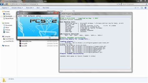 download game psp dengan format iso my new blog cara memainkan game format iso di pcsx2