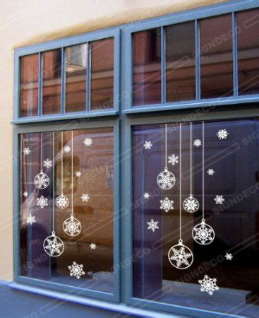christmas window lights decorations uk roselawnlutheran