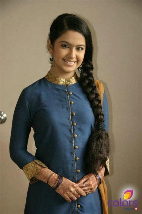 Avika Blouse Black avika gor everything indian dresses jewelry everything actresses and indian