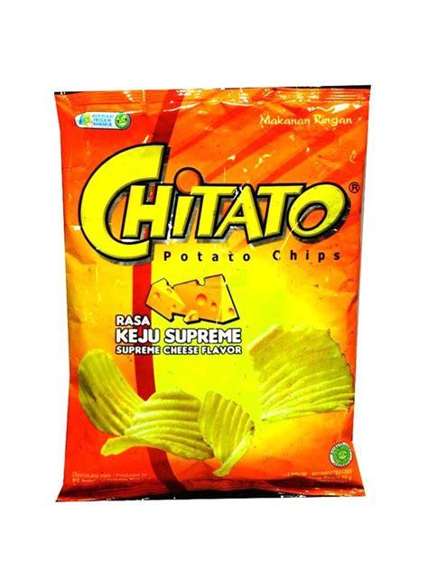 Bumbu Tabur Roasted Corn Jagung Bakar Kemasan 500 Gram chitato snack potato chips cheese supreme pck 68g