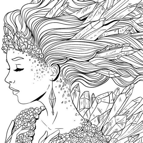 Coloring Page For Adults by Image Result For Free Colouring Advanced