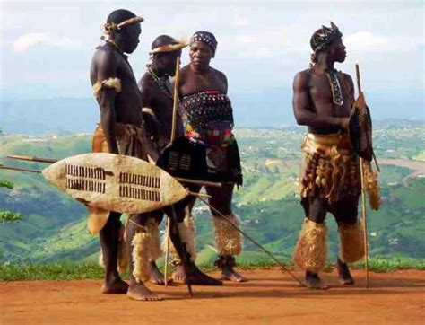 african zulu tribe south africa the historic zulu people form the largest south african