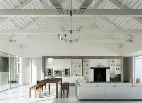 wohnzimmer ideen minimalistisch 10 sch 246 ne wohnzimmer ideen trendy und gem 252 tlich