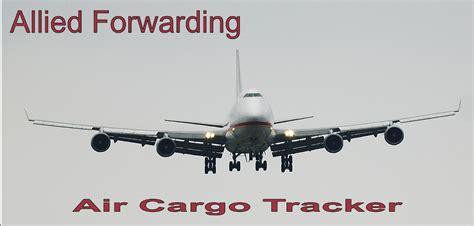 airasia cargo tracking tracking