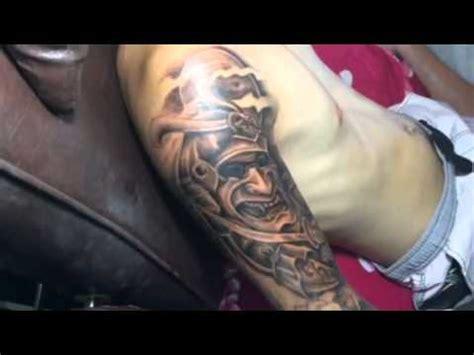bali tattoo family bali family tattoo studio youtube